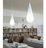 Rotaliana Rotaliana Goccia hanglamp