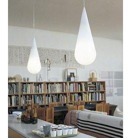 Rotaliana Goccia hanglamp