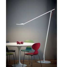 Rotaliana Rotaliana String XL staande lamp LED