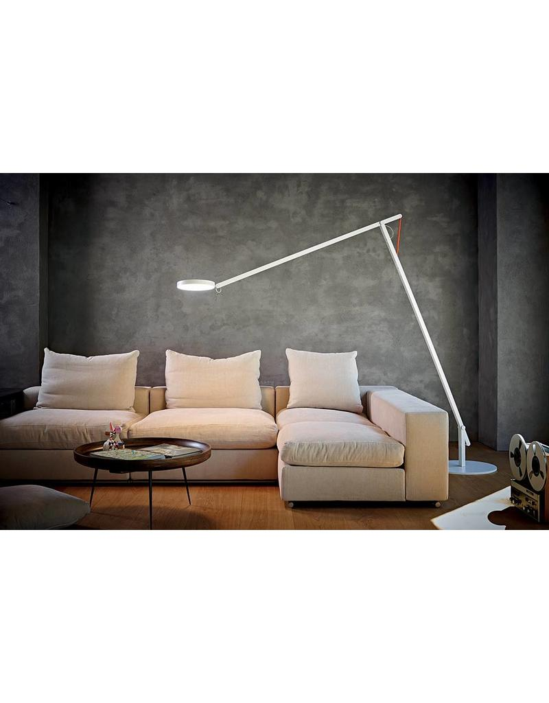 Rotaliana Rotaliana String XL LED vloerlamp