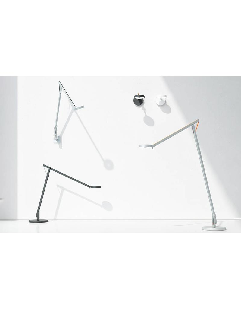 Rotaliana Rotaliana String bureaulamp LED