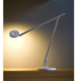 Rotaliana String bureaulamp LED