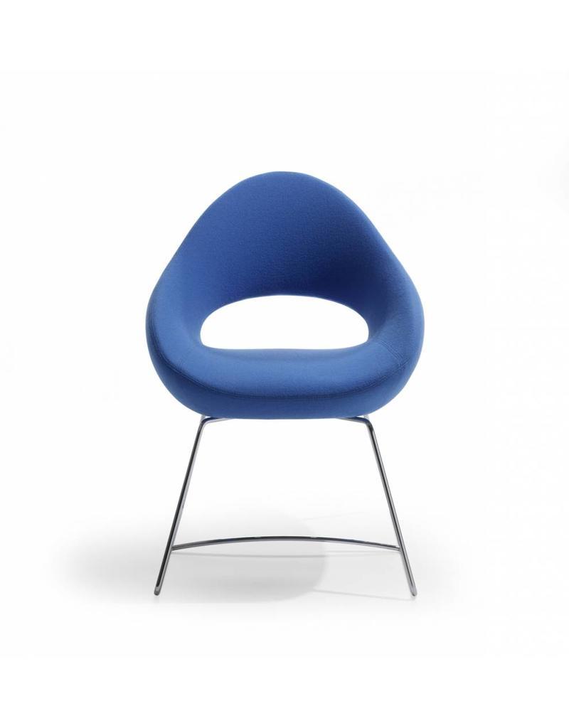 Artifort Artifort Shark fauteuil