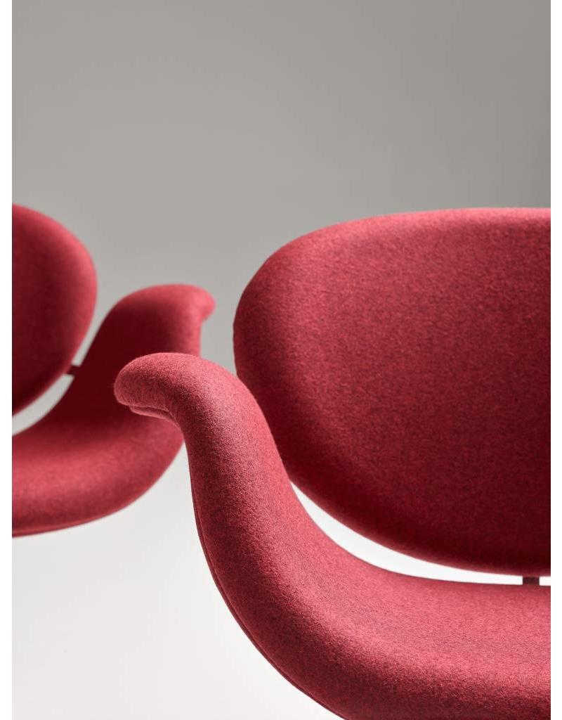 Artifort Artifort Tulip Midi fauteuil