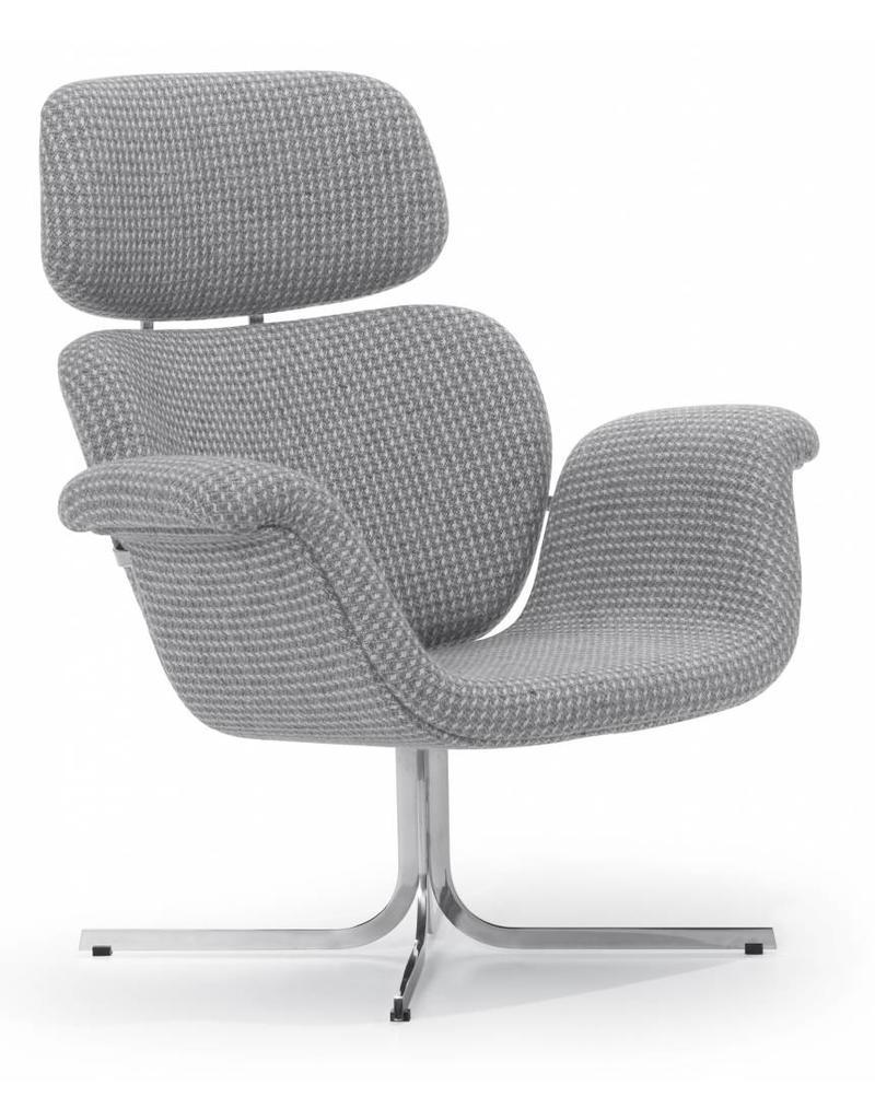 Artifort Artifort Tulip fauteuil