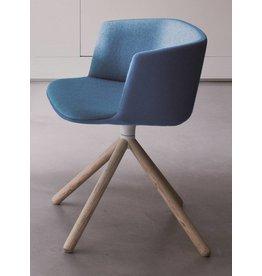 Lapalma Lapalma Cut stoel