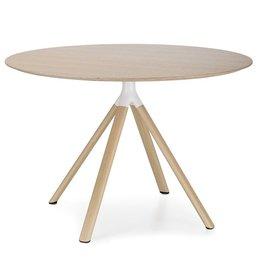 Lapalma Lapalma Fork ronde tafel