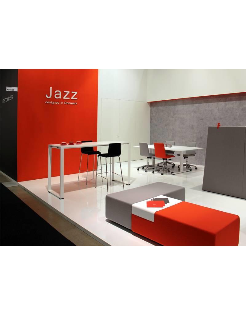 Narbutas Narbutas Jazz hoge vergadertafel