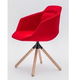 MDD MDD Ultra FW stoel