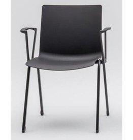 MDD MDD Shila stoel