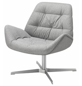 Thonet Thonet 809 lounge fauteuil