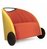 Luxy Luxy Biga fauteuil met wielen