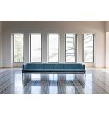 Luxy Luxy Ponte bank in 3 zits en 6 zits uitvoering
