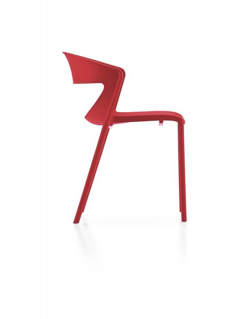 Kastel Kastel Kicca One stoel