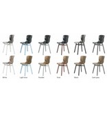 Functionals Functionals Wendela houten stoel