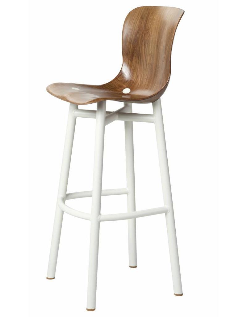 Functionals Functionals Wendela houten kruk