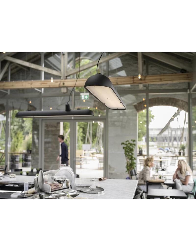 Functionals Functionals Luftschiff hanglamp
