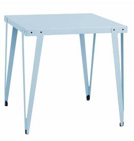 Functionals Functionals Lloyd hoge tafel