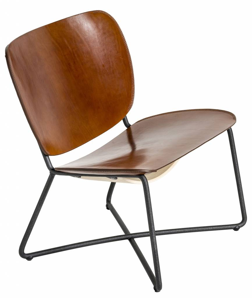 Incredible Functionals Miller Lounge Chair Pdpeps Interior Chair Design Pdpepsorg