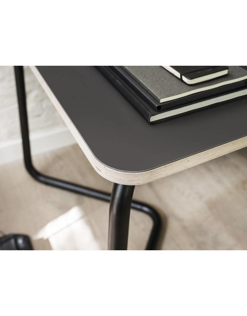 Functionals Functionals Kumpel tafel / bureau