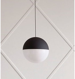 Flos Flos String Light Sphere hanglamp LED