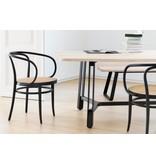 Thonet Thonet 210 R koffiehuisstoel / eetkamerstoel