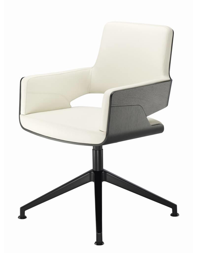 Thonet Thonet S 847 D fauteuil