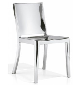 Emeco Emeco Hudson stoel van Philippe Starck