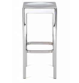 Emeco Emeco Stool barkruk van Philippe Starck