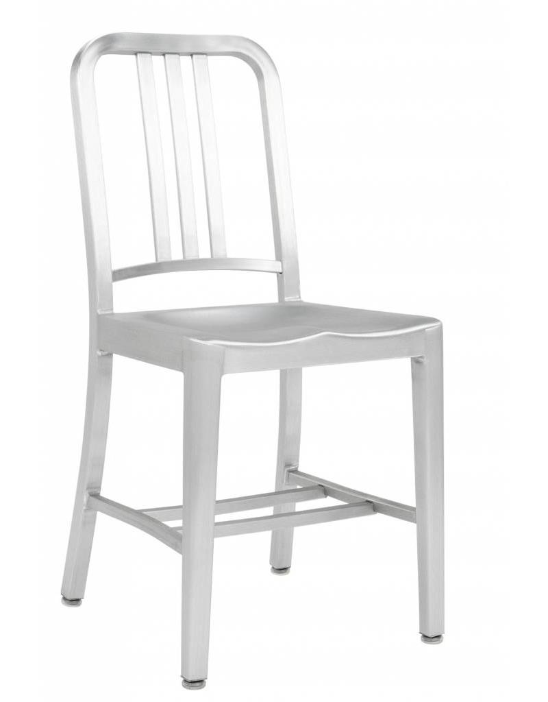 Emeco Emeco Navy chair - the original