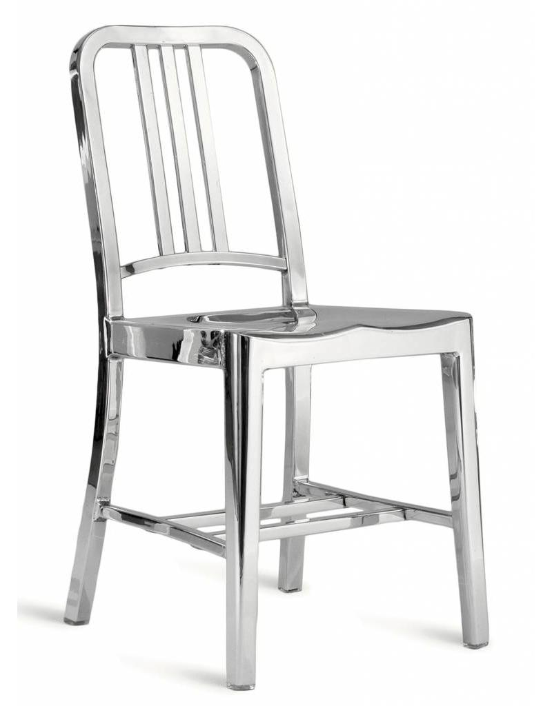 Emeco Emeco Navy chair - the original