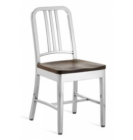 Emeco Emeco Navy chair hout