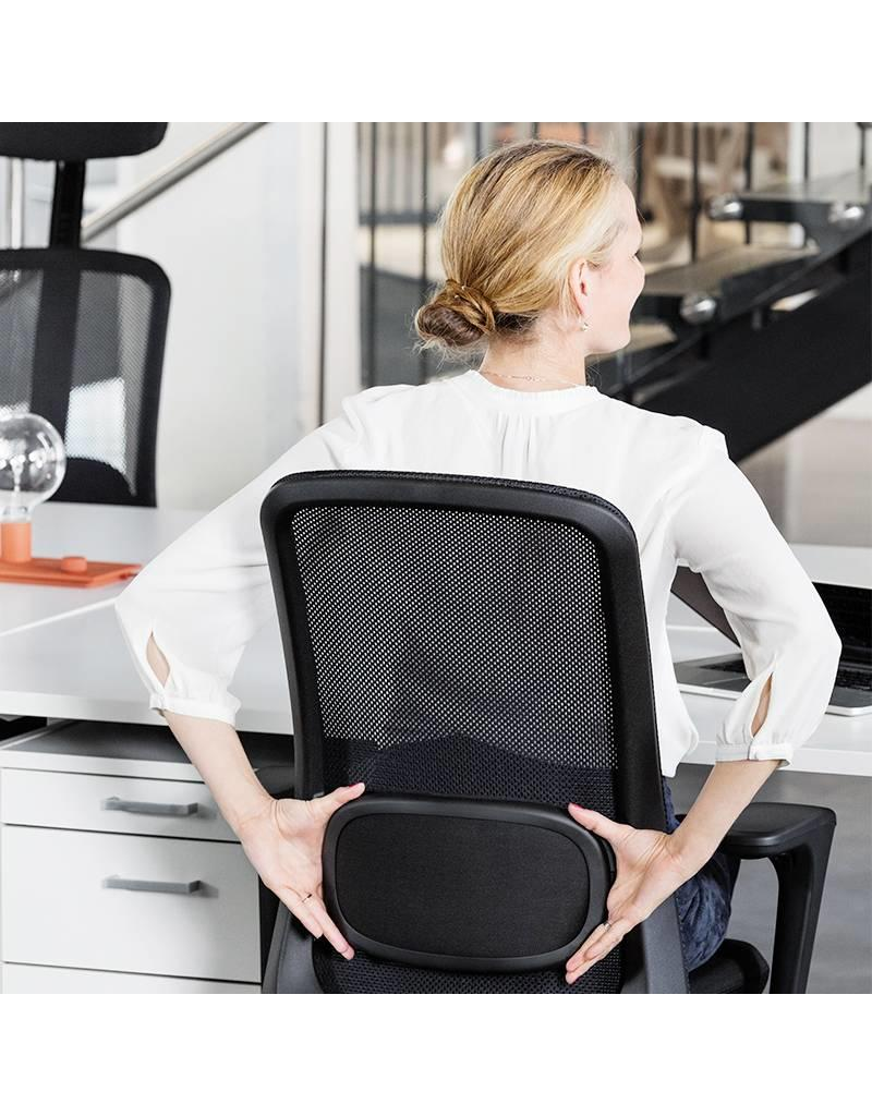 HÅG HAG Sofi bureaustoel met Mesh rugleuning