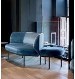 Quinti Quinti Hendrick sofa