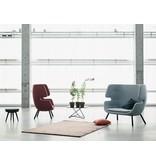 Softline Softline Moai akoestische lounge sofa