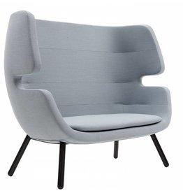 Softline Softline Moai sofa