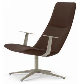 Alias Alias Slim lounge stoel