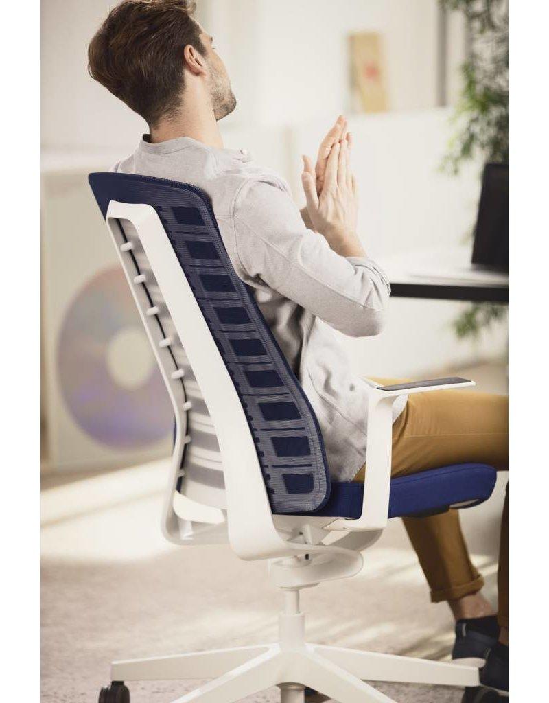 Interstuhl Interstuhl Pure bureaustoelen net