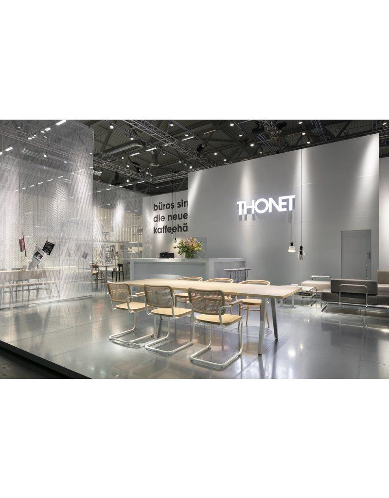 Thonet Thonet 1500 tafel