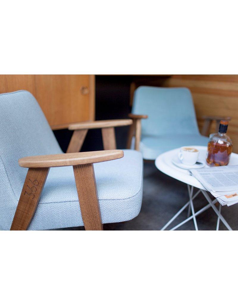 Concept 366 366 Concept model 366 plus fauteuil Velvet