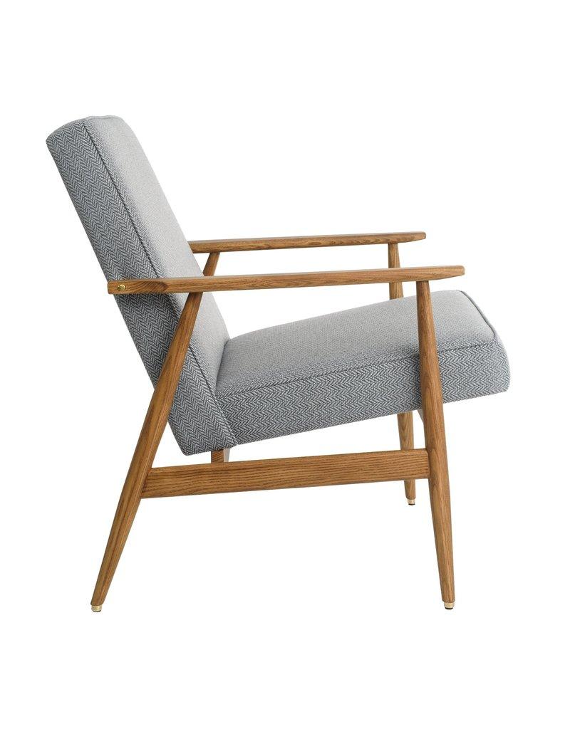 Concept 366 366 Concept Fox lounge fauteuil