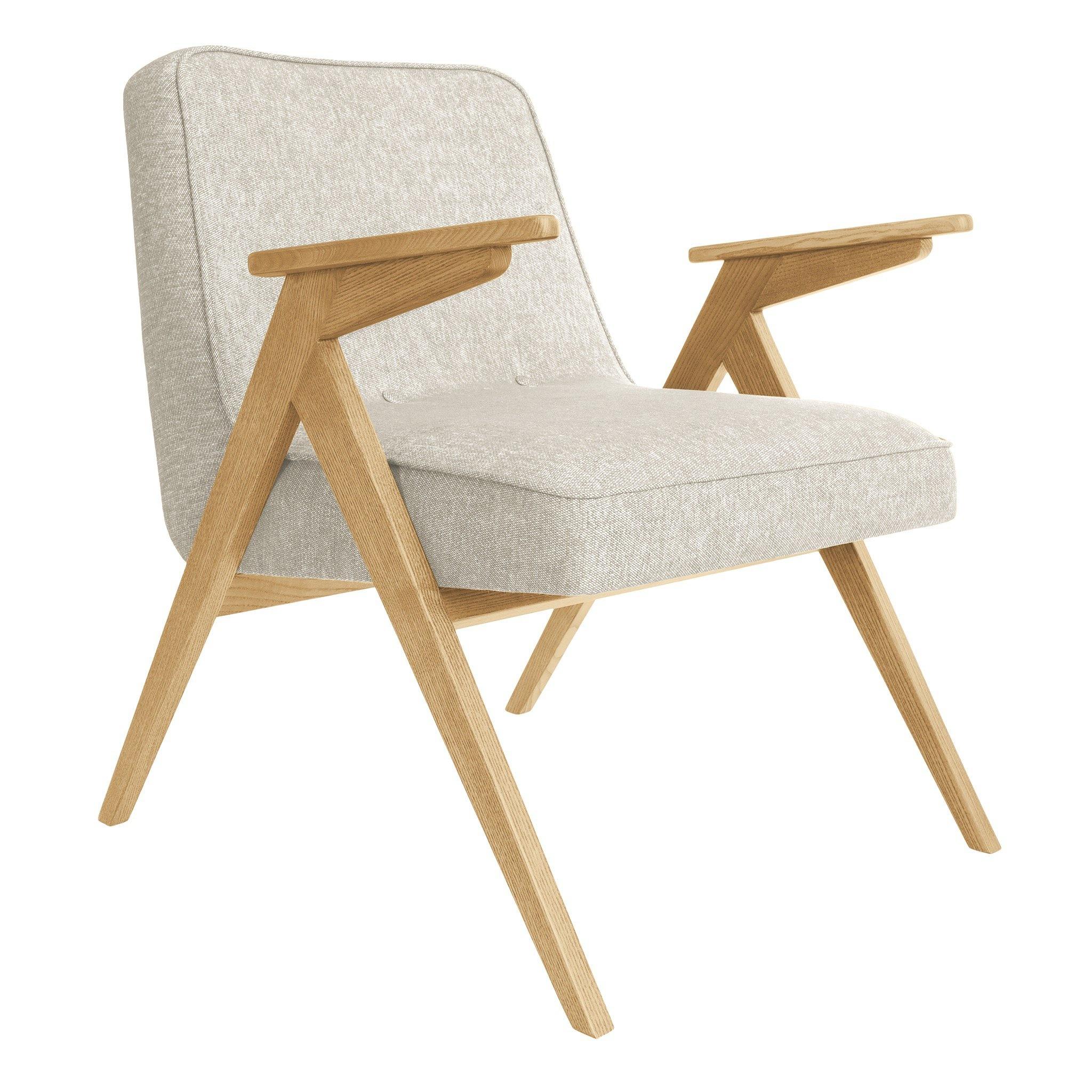 Swell 366 Meubels Design Online Concept Lounge Bunny Stoel Y6Fygb7V Creativecarmelina Interior Chair Design Creativecarmelinacom