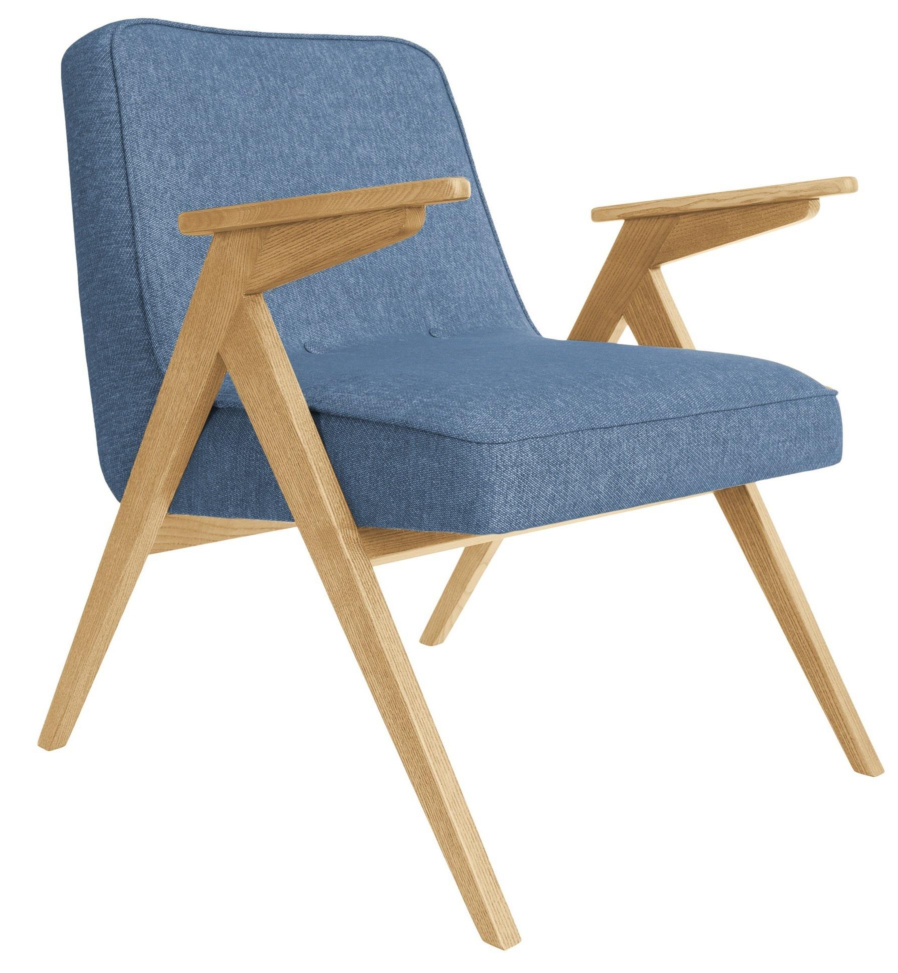 Remarkable 366 Concept Bunny Lounge Stoel Creativecarmelina Interior Chair Design Creativecarmelinacom