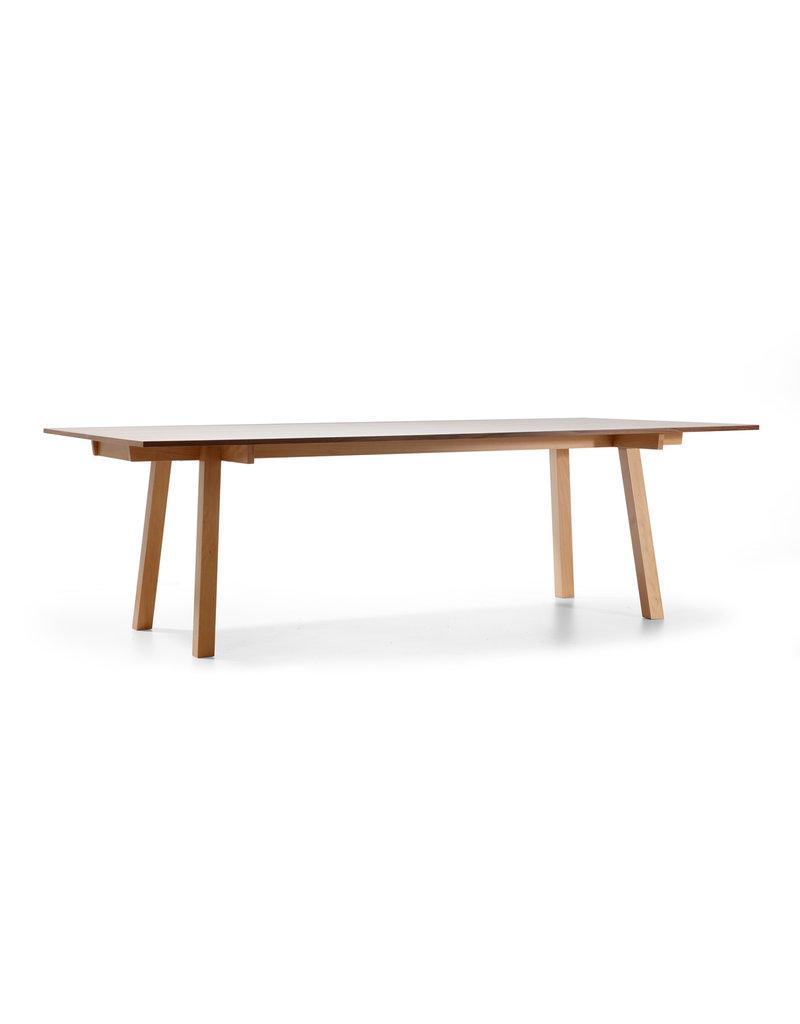 Lande Lande Ping vergadertafel pingpong tafel