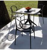 Driade Driade APP vierkante tafel