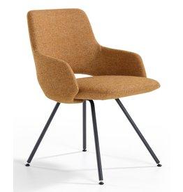 Artifort Artifort Jima fauteuil 4-poot