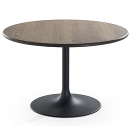 Artifort Artifort Clarion bistro tafel 74 cm hoog
