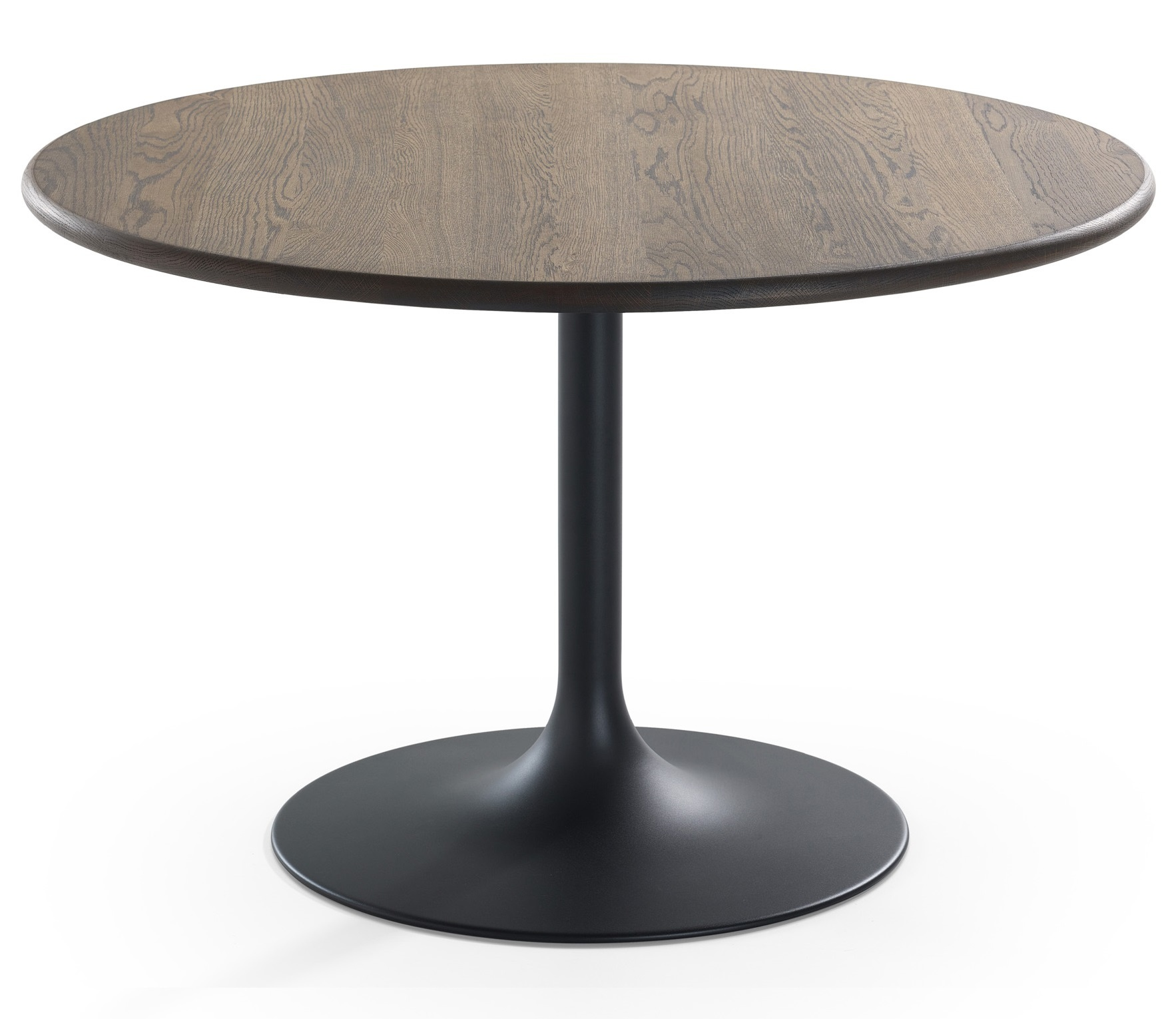 Artifort Design Salontafel.Artifort Clarion Bistro Tafel