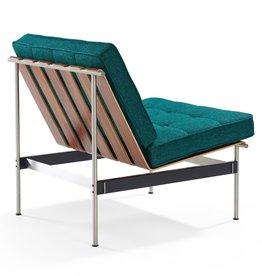 Artifort Artifort F416 fauteuil