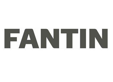 Fantin